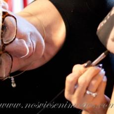 http://images.bmakeup.fr/bmakeup-images/1382863754139.jpg