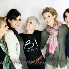http://images.bmakeup.fr/bmakeup-images/1382865765174.jpg