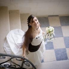 http://images.bmakeup.fr/bmakeup-images/1382889338172.jpg